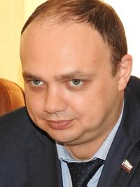 Министр финансов Александр Выскребенцев наконец избавится от приставки и.о.