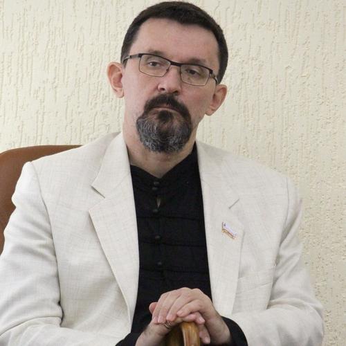 Дмитрий Чернышевский был практически незаметен