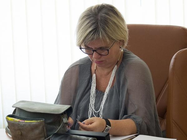 Дочь Дмитрия Пескова показала своего избранника, французского предпринимателя