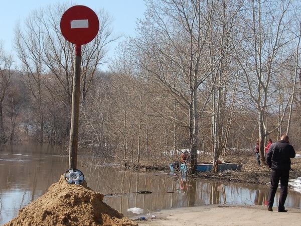 Саратовская область получит 700 млн руб наремонт дорог