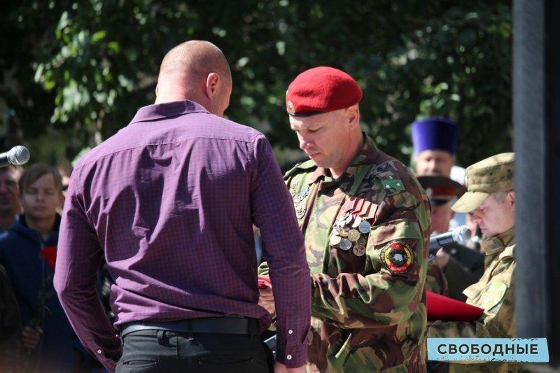День спецназа в россии 29 августа картинки, китайский новый